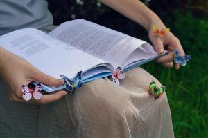 Cours par correspondance, ief, instruction en famille, école à la maison